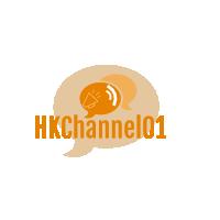 HKChannel01