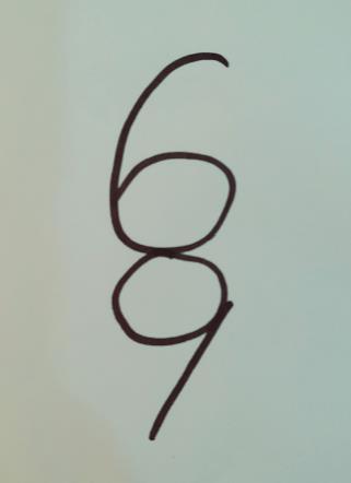 15220561329827.jpeg