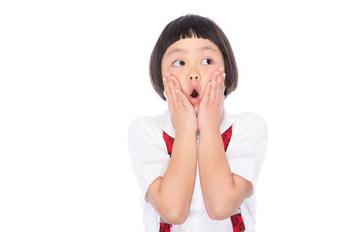 再也不當吼爸吼媽:決定孩子一生的情緒教養課2